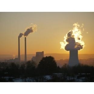 power-plant-2012377_1280-624x468.jpg