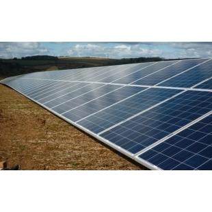 solar-2796471_1280-e1625132918416-624x379.jpg