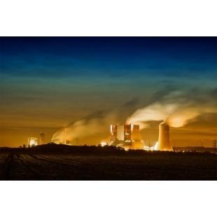 Coal-e1566543574837.jpg