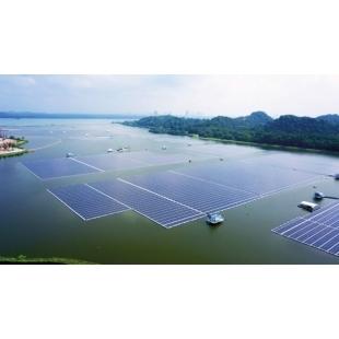 Sembcorp-Tengeh-Floating-Solar-Farm-624x351.jpg
