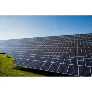 photovoltaic-491702_1280-624x416.jpg